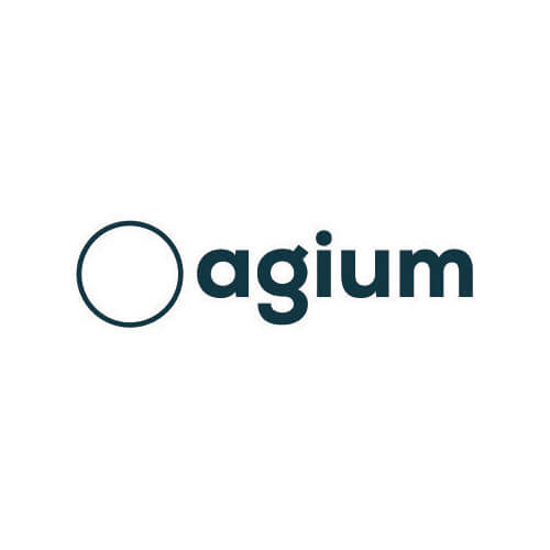 Agium Finance