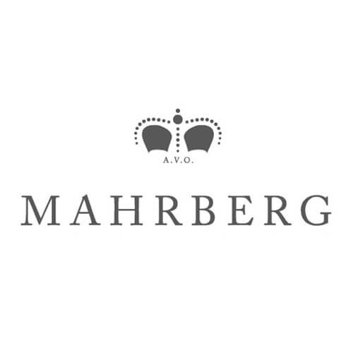 Mahrberg Group